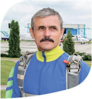 azpp-stoyanchuk
